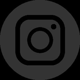 M's Instagram