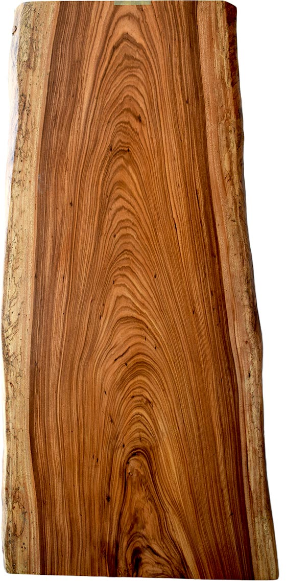 M's–無垢一枚板 取扱樹種紹介:ベリーウッド