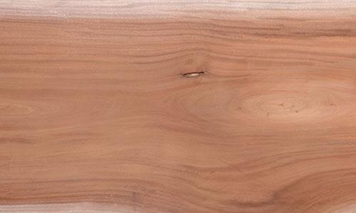 樹種:マホガニー